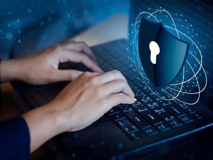 No More Ransom : 109 ransomware décryptés en 3 ans