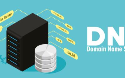 Le DNS, ce protocole oublié qui n'aurait jamais dû l'être