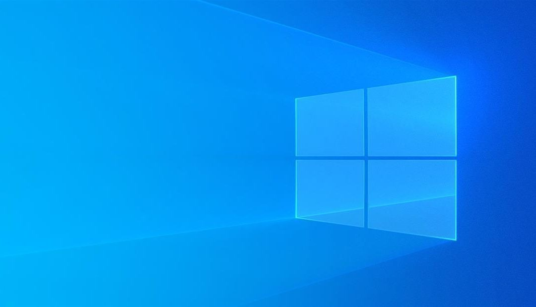 Sécurité : une alerte aux pilotes pour Windows trop souvent vulnérables